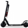 350W 36V Eco Scooter Smarty R1 8 inch #New 2018
