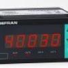 40B96-5-10-RR-00-001 Gefran – Indicator de presiune/deplasare/forta