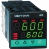 600-r-r-n-2-1 gefran – regulator de proces