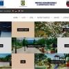 A fost lansat site-ul CNIPT Dolhasca