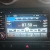 Accesorii audio-video.Navigatii dedicate.Scuturi de protectie motor