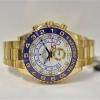 Achizitionez ceasuri de lux 0724665533