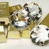 Active Gold Amanet Cumpara - Amaneteaza