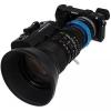 Adaptoare Metabones de la Canon, Nikon si PL la Panasonic si Sony