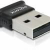 Adaptor USB 2.0 Bluetooth V4.0 Dual Mode – 61889