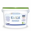 Adeziv tip Aracet pentru Constructii EMEX /Kg