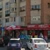 ADRIATICA SRL Bacau angajeaza lucratori comerciali supermarket