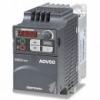ADV50-2022-XBX-4F Gefran – Convertizor de frecventa 2.2kW