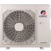 AER CONDITIONAT GREE 12000 BTU