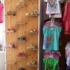 Afacere la cheie, magazin articole copii