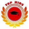 After School Sector 1, Bucuresti  TOP KIDS
