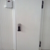 Agregate frigorifice executam camere frigorifice