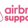 AirbnbSupport selecteaza operatoare pc si customer service