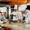 Ajutor de Bucatar in domeniul Hotelier – Germania