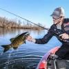 Ajutor pescar germania