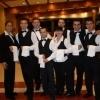 Ajutor restaurant/hotel-fara mediere- 1400euro