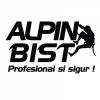 Alpinism utilitar in constructii