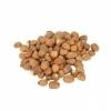 Alune – Seminte – Nuci crude engros