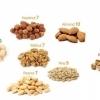 Alune-Seminte-Nuci en-gros importator direct
