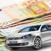 Amanet Auto Valcea cele mai bune oferte de preturi pentru automobile