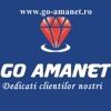 Amanet online in Bucuresti