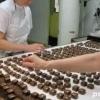 Ambalat ciocolata  germania