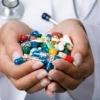 Ambalat produse farmaceutice-olanda