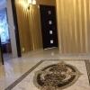 Amenajari Interioare Renovari Apartamente Magazine Design Total