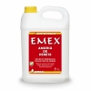 Amorsa de Perete Acrilica EMEX /Bidon 4 L