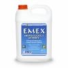 Amorsa de Perete Silicatica EMEX /Bidon 4 L