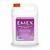 Amorsa Siliconica de Perete EMEX /Bidon 4 L