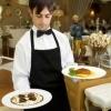 Angajam chelneri Austria