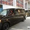 Angajam sofer firma curierat Germania 1400 euro