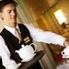Angajam urgent chelneri in Austria 1200 euro