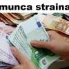 Angajare pentru Spania in Almacen 0751618404