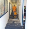 Angajari pentru Germania! Curatenie cladiri birouri - 1350 Eur