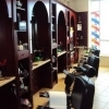 Angajez frizeri in Irlanda