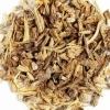 Angelica radacina uscata vrac en-gros si en-detail
