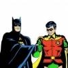 Animatori Batman si Robin Constanta 0728955745