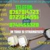 Antene satelit programe, ITALIENE, ROMANESTI.etc.