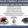 Antrenamente de clasa: MMA, Grappling, Brazilian Jiu-Jitsu, Box, Kempo