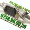 Anulare Dezactivare Filtre Particule DPF FAP SCR AdBlue