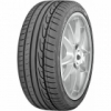 Anvelopa Vara Dunlop Sp 235/45 R18 98 Y XL