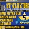 Anvelope Auto Bucuresti
