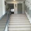 Ap 2 camere Militari Residence-41000E de la 43000E-mutare imediata