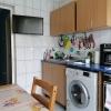 Ap.2 camere confort 1, zona super buna