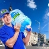 Apa imbuteliata  19 litri Bucuresti Ilfov