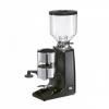 Aparat profesional de cafea, marca SANREMO ZOE