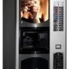 Aparate automate de cafea