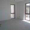 Apartament 2 camere, 107.69 mp, Bragadiru, Ilfov